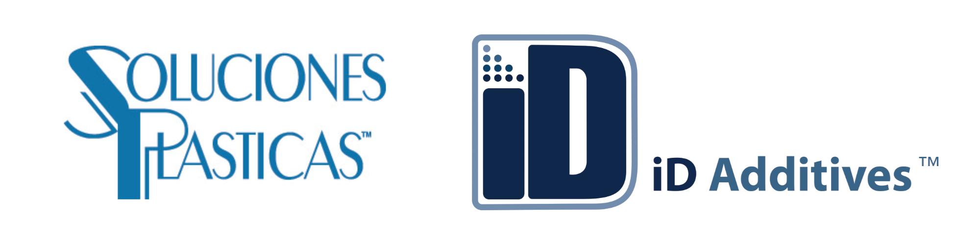 iD Additives elige a Soluciones Plásticas como distribuidor en México y Latinoamérica