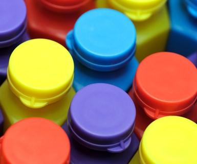 T-MEC fortalece cooperación y crecimiento continuos del sector plástico