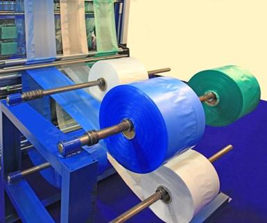 PLASTICS anuncióla publicación del ANSI / PLASTICS B151.5-2020 que contiene los requisitos de seguridad para máquinas de bobinado y desenrollado de láminas y películas de plástico.PLASTICS anuncióla publicación del ANSI / PLASTICS B151.5-2020 que contiene los requisitos de seguridad para máquinas de bobinado y desenrollado de láminas y películas de plástico.PLASTICS anuncióla publicación del ANSI / PLASTICS B151.5-2020 que contiene los requisitos de seguridad para máquinas de bobinado y desenrollado de láminas y películas de plástico.PLASTICS anuncióla publicación del ANSI / PLASTICS B151.5-2020 que contiene los requisitos de seguridad para máquinas de bobinado y desenrollado de láminas y películas de plástico.