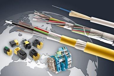 Ultradur B 4440 no reforzado, que también se puede procesar por extrusión, sienta las bases para componentes cada vez más complejos y ayuda a los diseñadores a satisfacer las crecientes demandas.