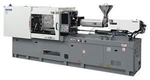 Máquinas eléctricas listas para la Industria 4.0
