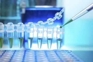 El mercado de empaques del sector farmacéutico reportará un crecimiento de 8.2 % hacia el año 2025.