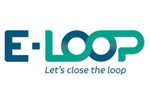 La marca E-LOOP, deELIX Polymers,incluye todas las iniciativas sostenibles a nivel de producto, diseño y servicios.