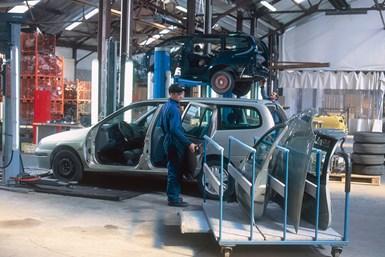El proyectode Renault se realizará entre 2021 y 2024 e involucrará los principales componentes de la economía circular (suministro, ecodiseño, economía de funcionalidad, mantenimiento, reutilización, remanufactura y reciclaje).