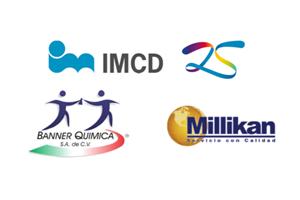 IMCD N.V. anunció la adquisición de dos empresas de distribución de especialidades en México, Millikan S.A. de C.V. y Banner Química S.A. de C.V.