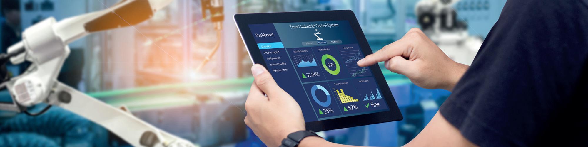 La digitalización permite disminuir costos, optimizar procesos y brindar valor agregado al producto.