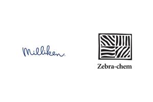 Milliken & Company adquiere Zebra-chem GmbH, fabricante de masterbatches de peróxido.