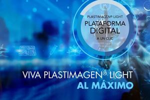 Plastimagen Light se realizará del 22 al 26 de marzo.