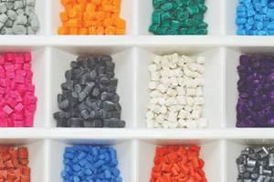 El IQH ofrecerá un curso en colorimetría del 7 al 28 de abril de 2021.