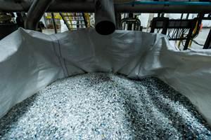 Indorama Ventures unió esfuerzos con TOMRA Recycling