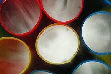 El sector de maquinaria para plásticos  se recuperó rápidamente tras los primeros retos planteados por la crisis del coronavirus