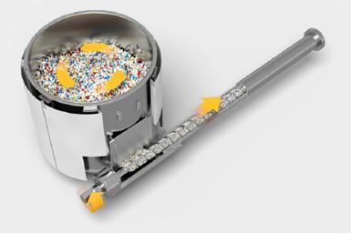 NGR presenta webinar sobre reciclado de plásticos postconsumo el martes 16 de marzo.