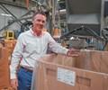 Scott Anderson Polymer Resources