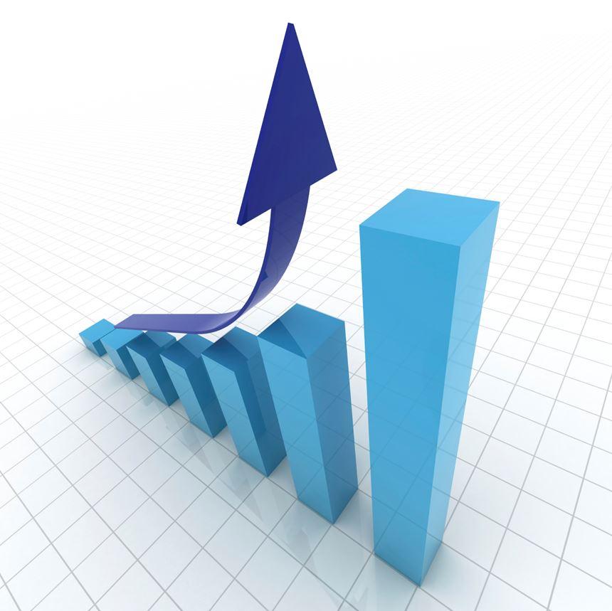 September 2017 resin pricing