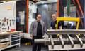 Rapid Granulator Bredaryd Sweden