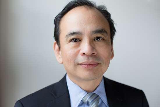 Perc Pineda, Ph.D., Chief Economist, Plastics Industry Association