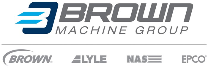 New Name for Thermoforming Machine Builders