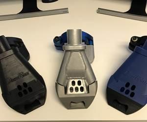 10 Ways 3D Printing Is Advancing Plastics Manufacturing