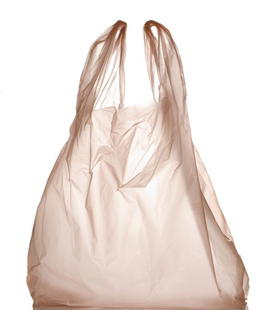 Plastics Carteaux Challenges Ny Times Editorial On Plastic Bags on Digital Backpack