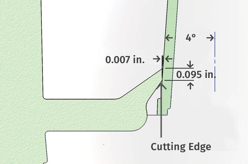 width=860