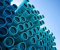 PVC pipe prices