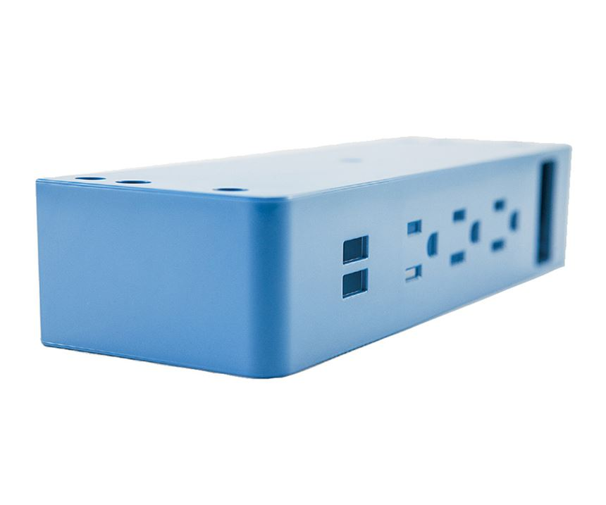 Dekko USB power pack