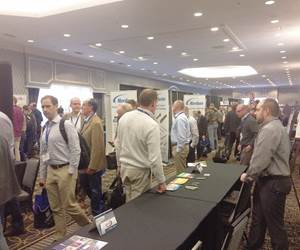 Do You Process Sheet? Then Check out the Extrusion 2018 Conference
