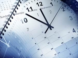 Clock's Ticking: Register Now for Extrusion 2018 Conference and Save