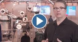 Novatec PumpSense vacuum pumps