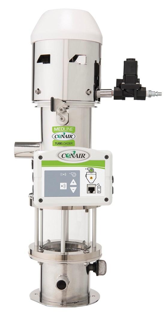 Conair ML Series vacuum loaders