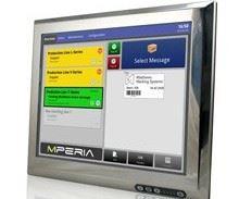 Matthews Marking Systems MPREIAsoftware