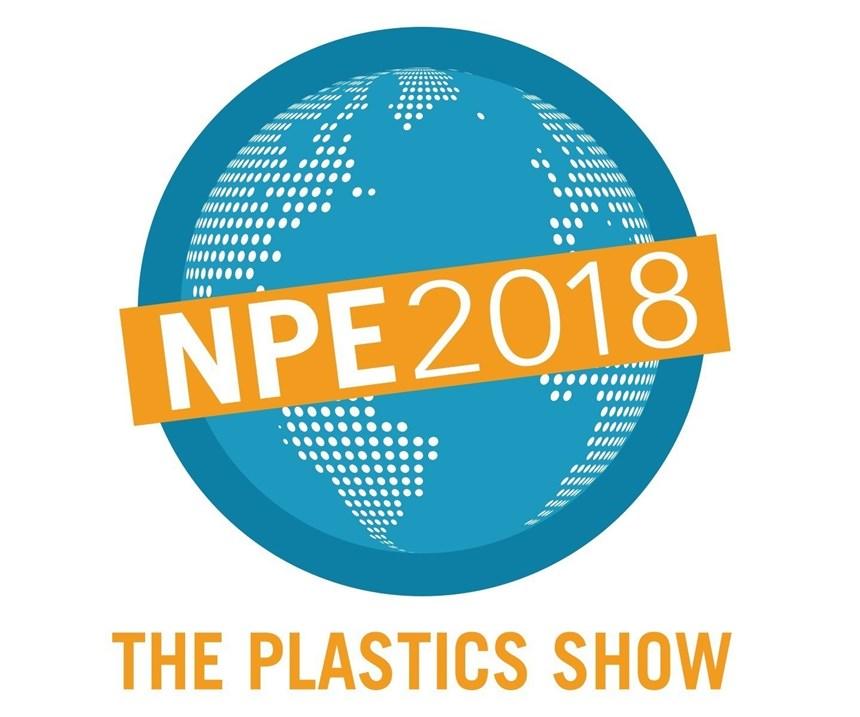 NP2018 logo