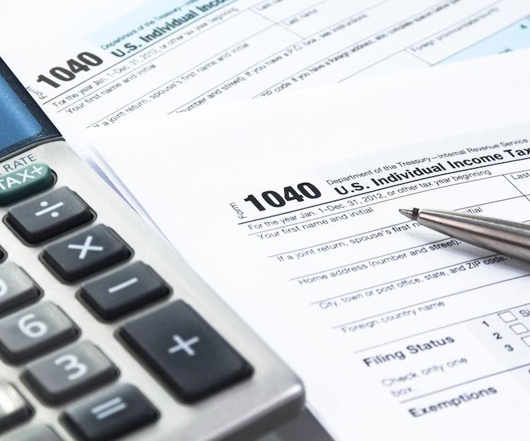 NPE2018 capital equipment purchase