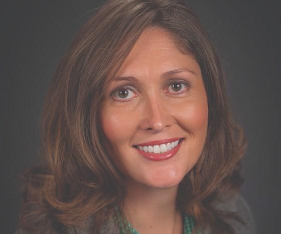 Kim Holmes, V.P. of Sustainability,  Plastics Industry Association.