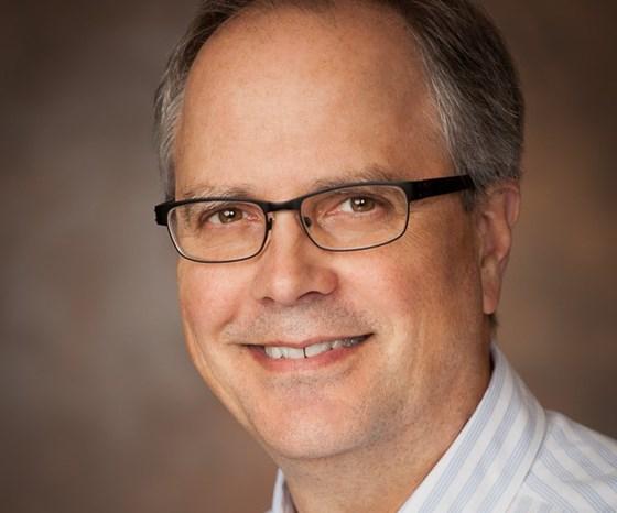 Mark Kallman