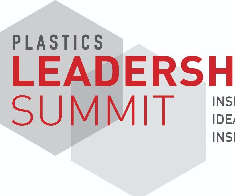 Plastics Leadership Summit Logo