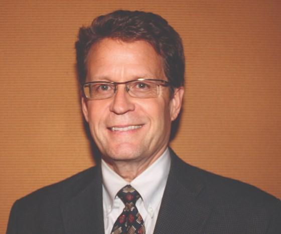 Jay Olson