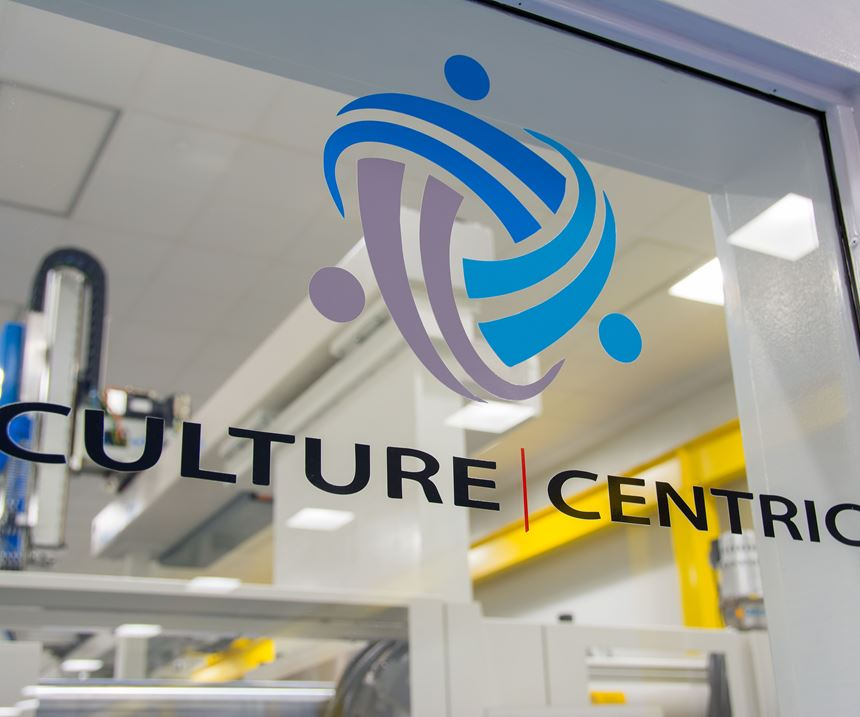 Culture of innovation at Octex Group