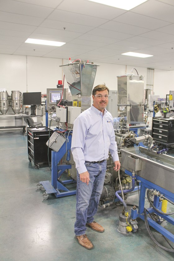 Scott Neal Compounding Solutions