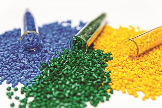 color compounds Compounding Solutions