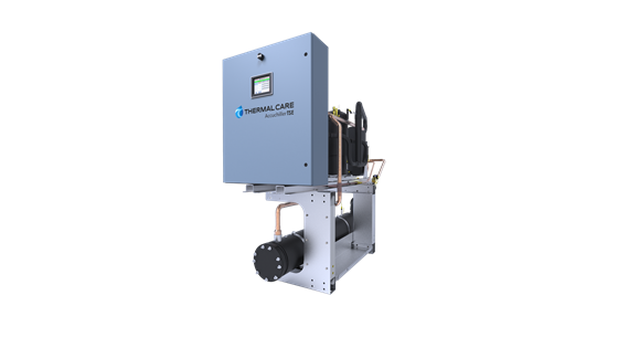 Thermal Care AccuChiller