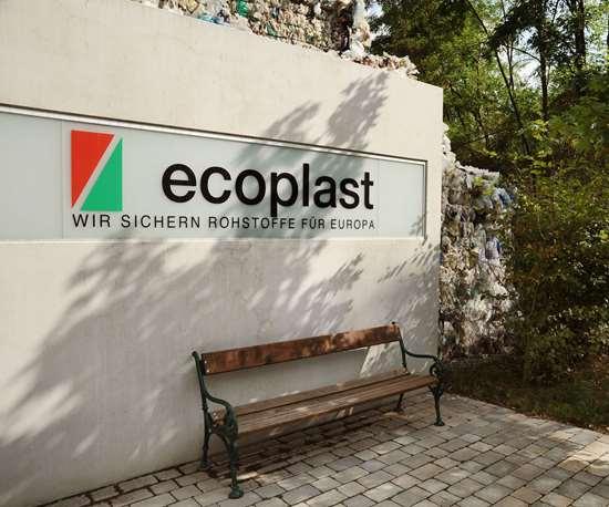 Ecoplast Borealis