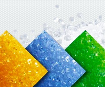 Covestro cardyon polyether carbonate polyols