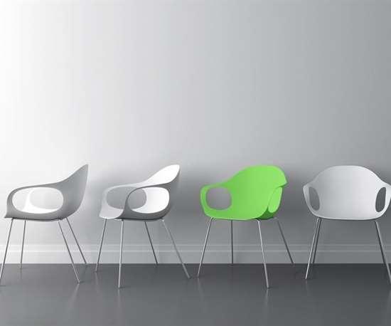 Neste IKEA renewable PE PP