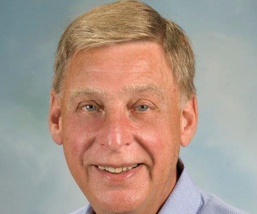Charlie Sears of Dri-Air Industries