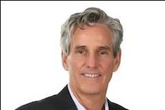 Oles Named CEO, President of ALBA