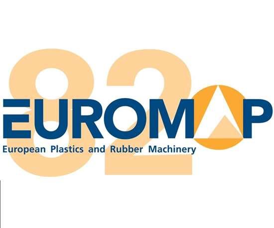 Euromap 82 logo