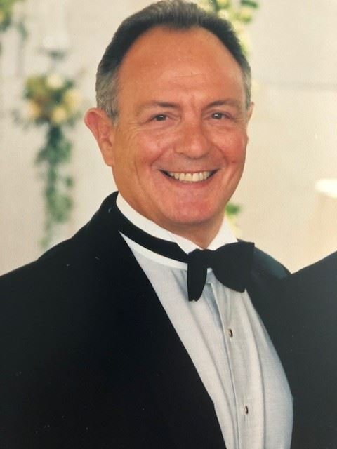 Long-time machinery sales rep Stu Levine Dies at 78