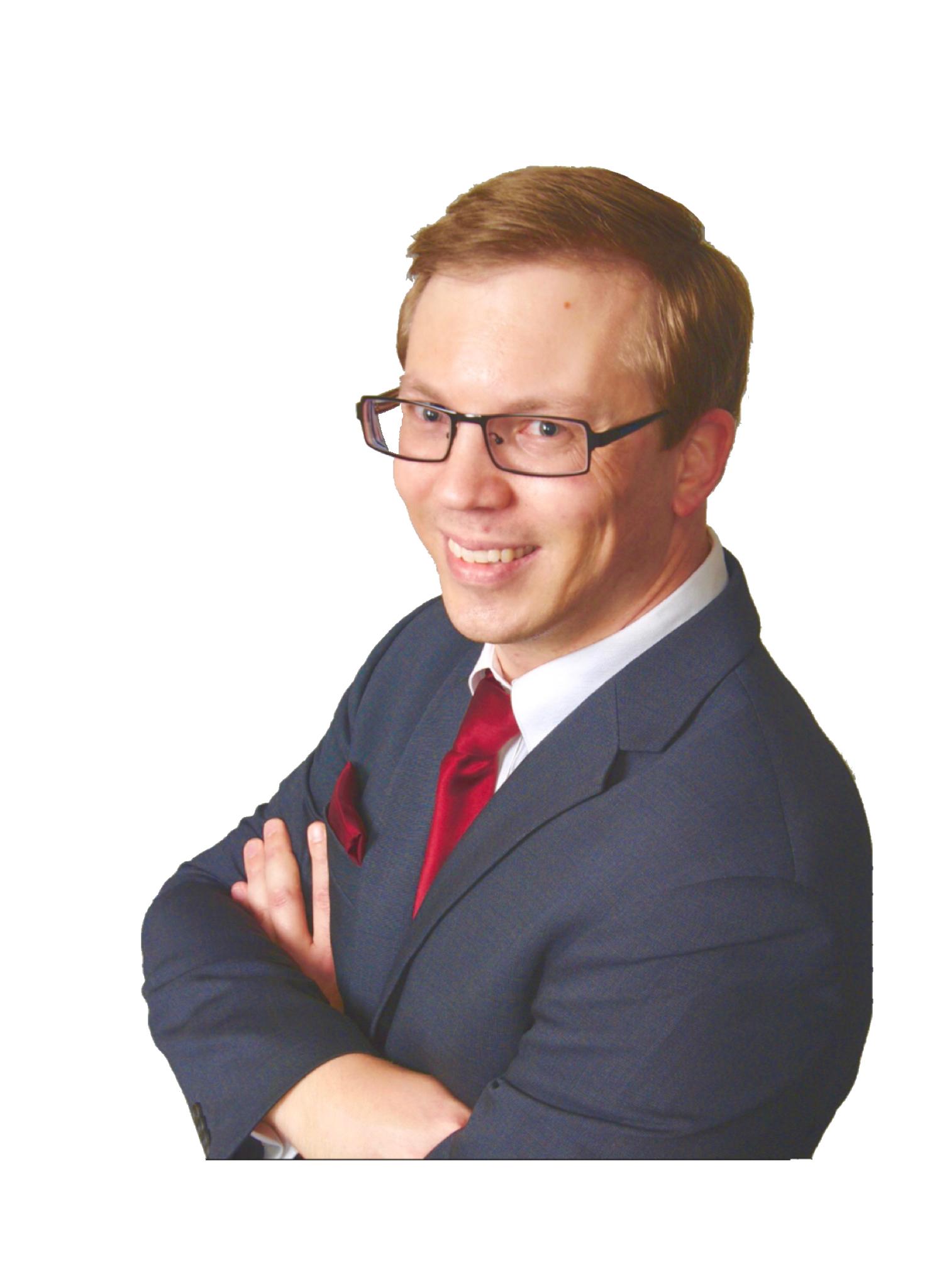 Adam M. Grier iNOEX LLC