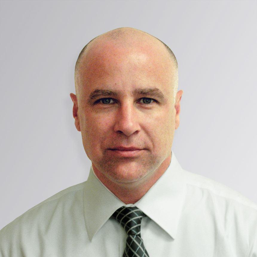 Joseph T. Serell President Sun Plastech